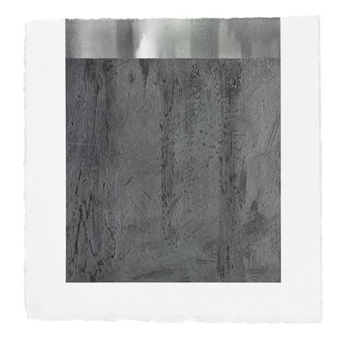 , 'ML 09,' 2014, 315 Gallery