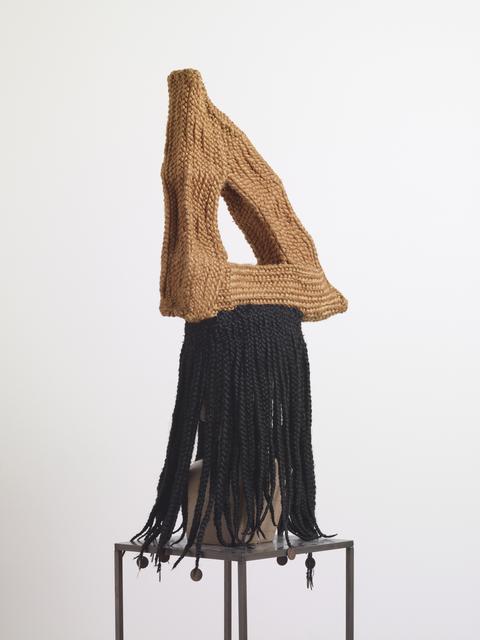 , 'Pythagore ,' 2010, In Situ - Fabienne Leclerc