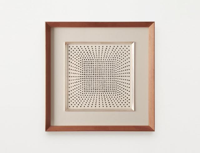, 'Untitled,' , W. Alexander