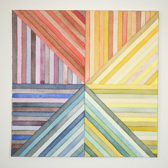 , 'Untitled (22),' 2013, Joshua Liner Gallery