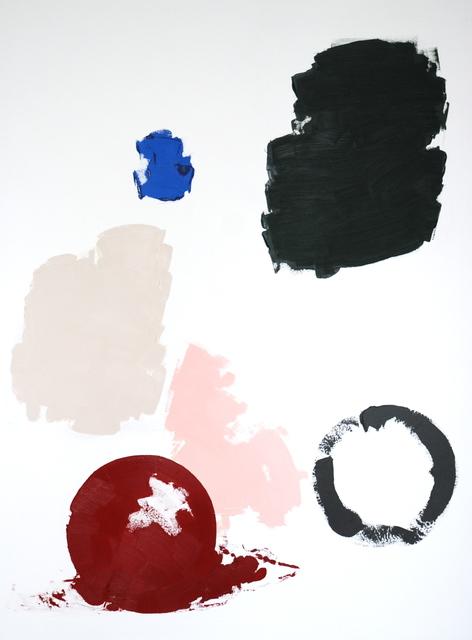 , 'Still Life,' 2014, MAKASIINI CONTEMPORARY