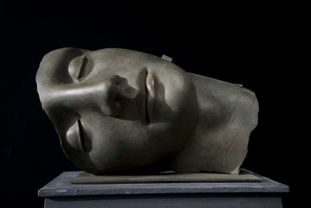 , 'Selene,' 2014, Contini Art Gallery