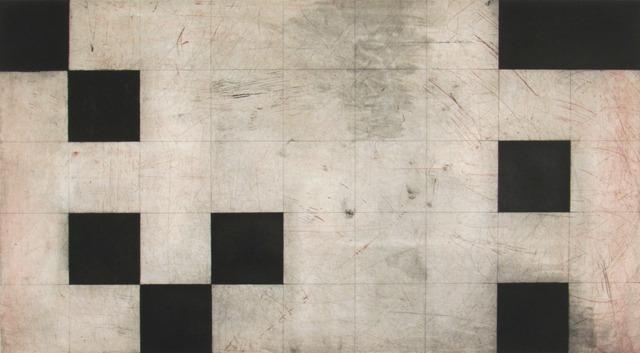 , 'Genesis Profile II,' , Momentum Gallery