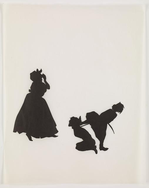 , 'Untitled,' 1998, Sikkema Jenkins & Co.