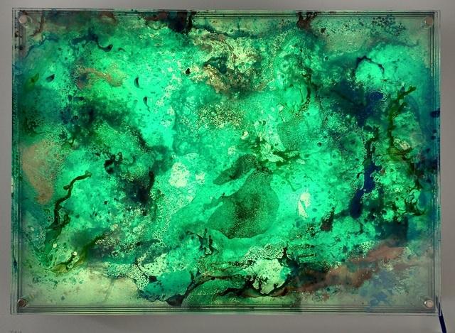 , 'Sensações,' , Inn Gallery
