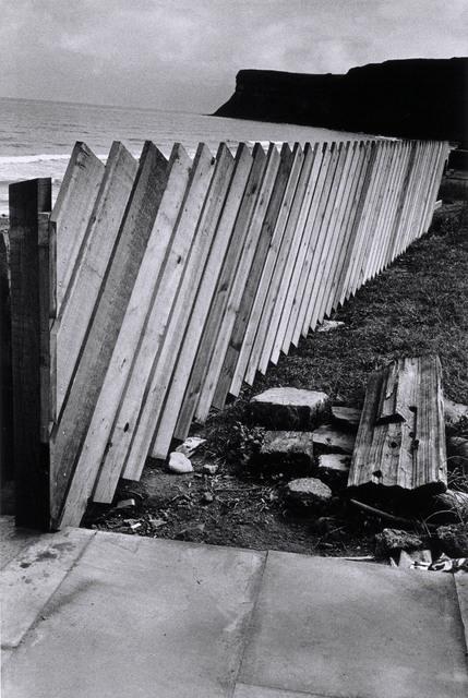 Josef Koudelka, 'England', 1982, Christie's