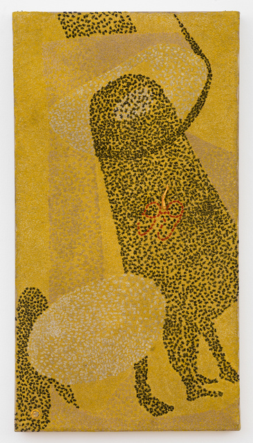 , 'Ants & Ceramicists 2,' 2009-2014, GRIMM