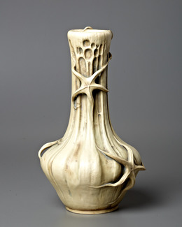 , 'Brittle Starfish Vase,' 1905, Jason Jacques Gallery