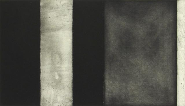 , 'B.N. Suite III,' , Momentum Gallery