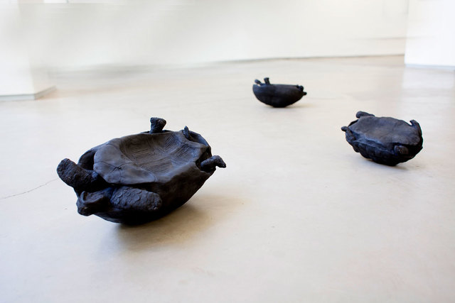, 'Irreversíveis (Irreversible),' 2015, Zipper Galeria