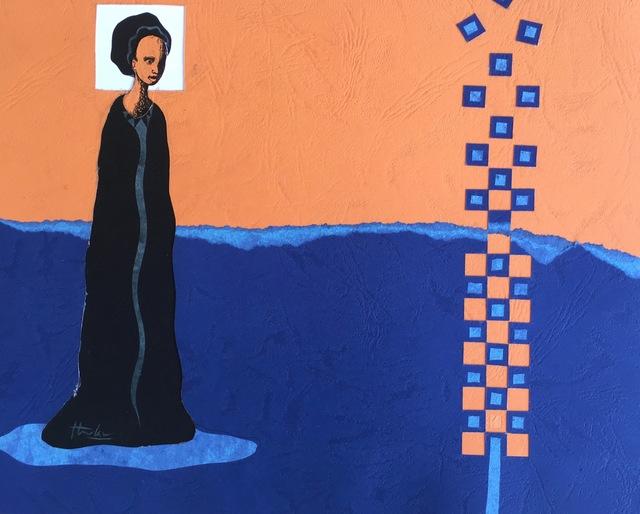 , 'Untitled,' , ARTLabAfrica