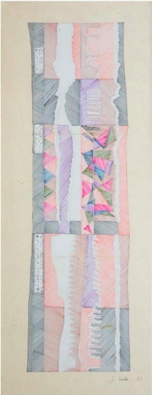 , 'Sin titulo,' 1982, Henrique Faria Fine Art