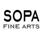 Sopa Fine Arts