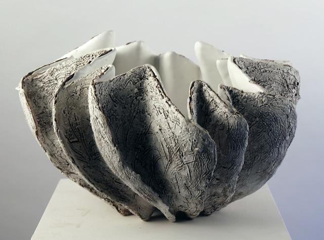 , 'Untitled,' 2013, Joan B. Mirviss Ltd.