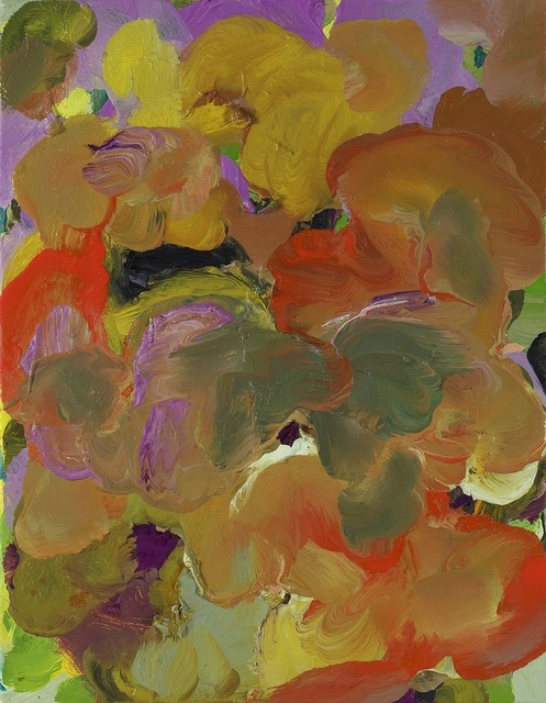 , 'Alligator Crawl IV,' 2015, Gerald Peters Gallery
