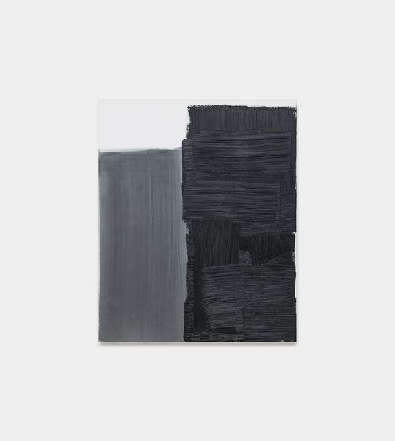 , 'Sem Título,' 2018, Galeria Raquel Arnaud