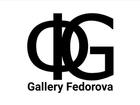 Galerie Fedorova