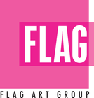 FLAG ART GROUP