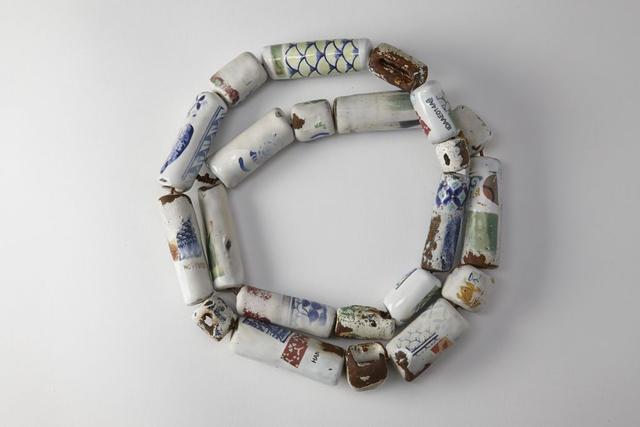 , 'Kohler Charms, Kohler Pain,' 2015, Gallery Loupe