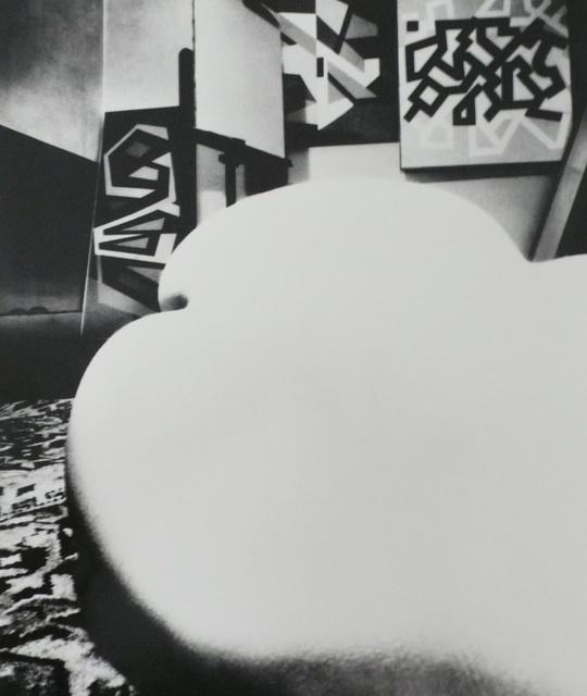 , 'St John's Wood, London,' 1957, Michael Hoppen Gallery