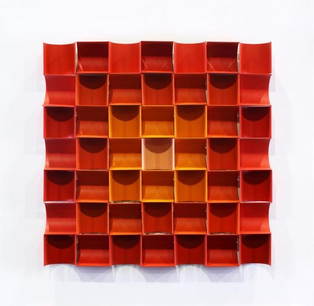 , 'Naranga,' 1965, Cortesi Gallery