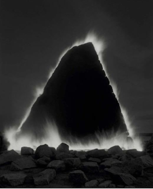 , 'Earth 9,' 1991, Christophe Guye Galerie