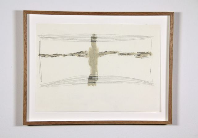 Robert Zandvliet, 'Untitled', 2018, Bernhard Knaus Fine Art