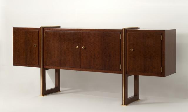 , 'Rare Cabinet,' 1963, Maison Gerard