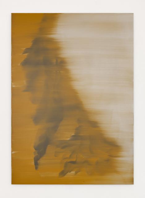 , 'Sunflower XII,' , Wetterling Gallery