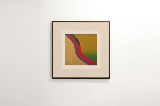 , 'Sem título,' 2006, Carbono Galeria