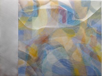 , 'Valkyrie,' 2014, Zenith Gallery