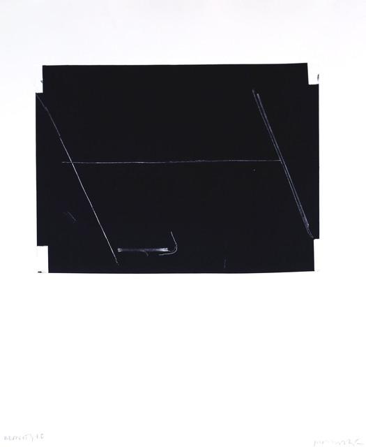 , 'HiluxVariations 8,' 2014, Polígrafa Obra Gráfica