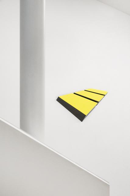 , 'Luz,' 2018, Dep Art Gallery