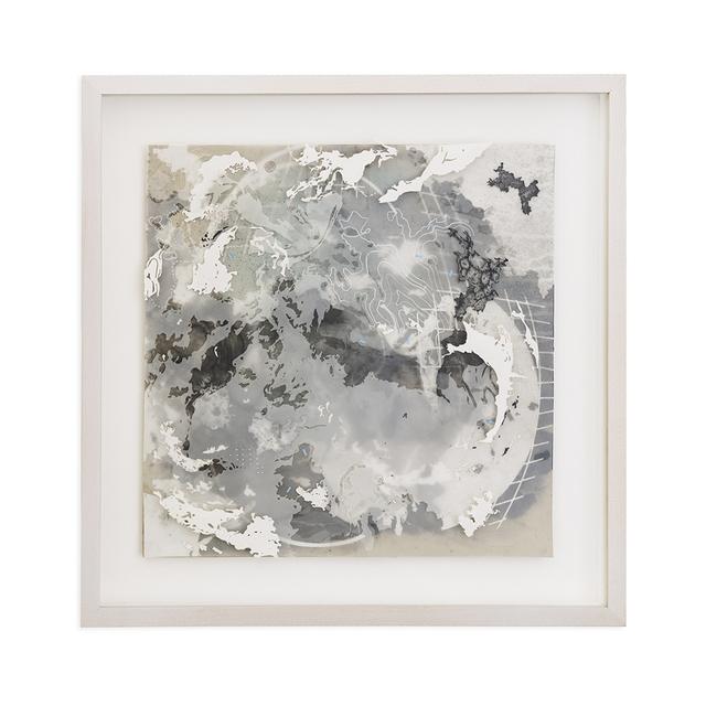 , 'ADRIFT 1,' 2015, Hashimoto Contemporary