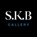 Sahar K. Boluki Gallery