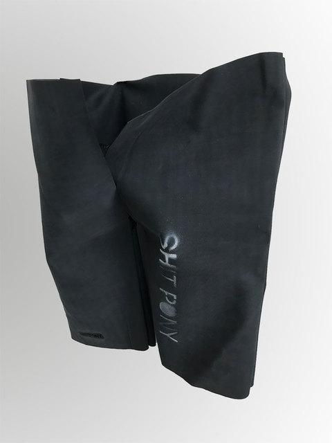 , 'Shitpony Shorts,' 2014, SHIM Art Network