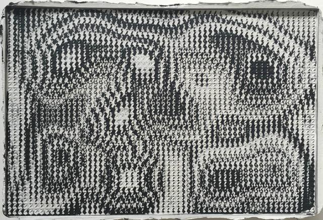 , 'Untitled 16,' 2015, Boers-Li Gallery