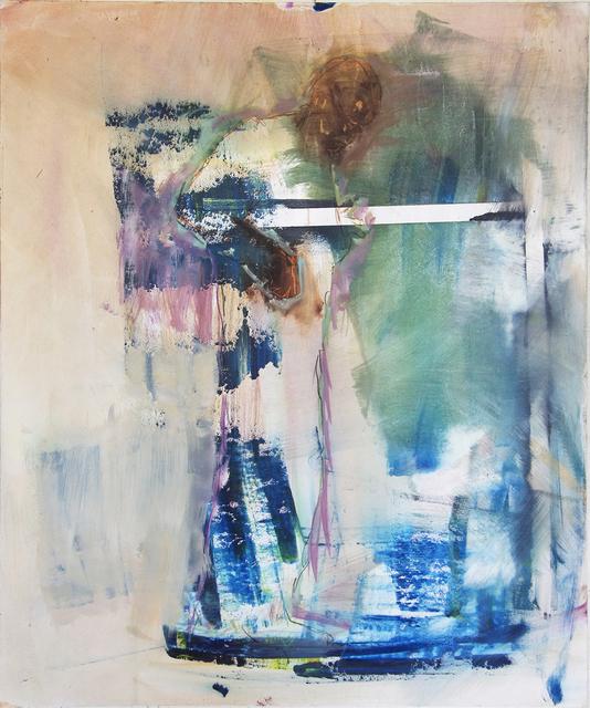 , 'Electric Trim,' 2019, Charim Galerie