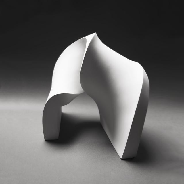 , 'Confirmed,' 2017, Peter Blake Gallery