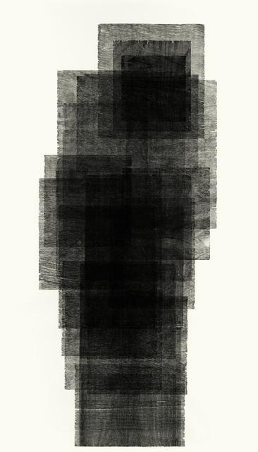 , 'Gut I,' 2016, Alan Cristea Gallery
