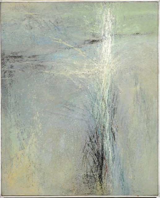, 'Untitled,' 1961, Jorge Mara - La Ruche