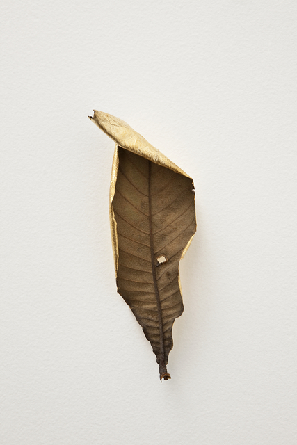 , 'Masks,' 2012, Mendes Wood DM