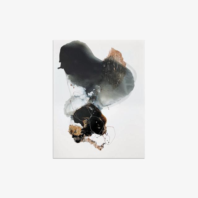 Alison Cooley, 'Terra 9407', 2019, Tappan