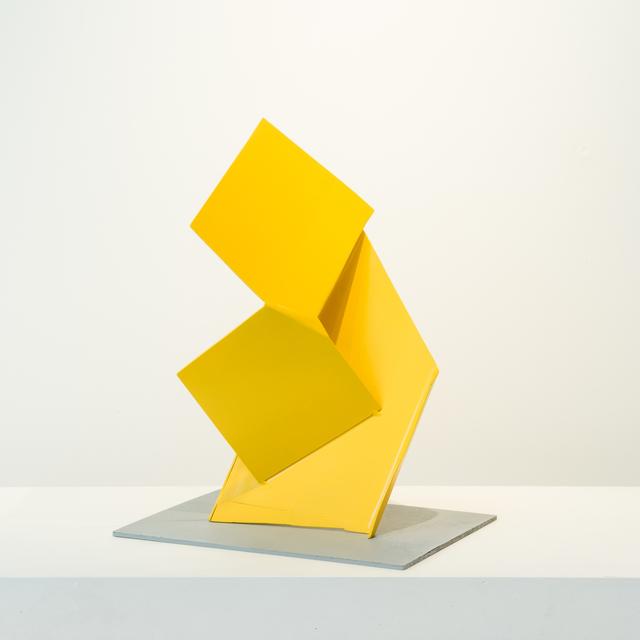 , 'Bui, maquette,' 2007, Studio 21 Fine Art