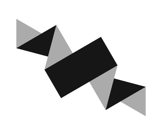 , 'Geometric 1,' , ArtStar