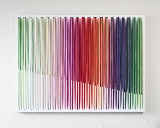 Bumin Kim, 'Prism', 2019, Ro2 Art