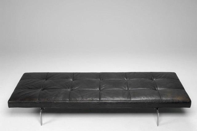 , 'PK 80 Daybed,' ca. 1960, Jacksons
