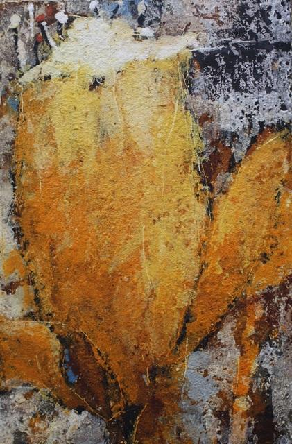 , 'Paper Play 1629,' 2013, Anita Shapolsky Gallery