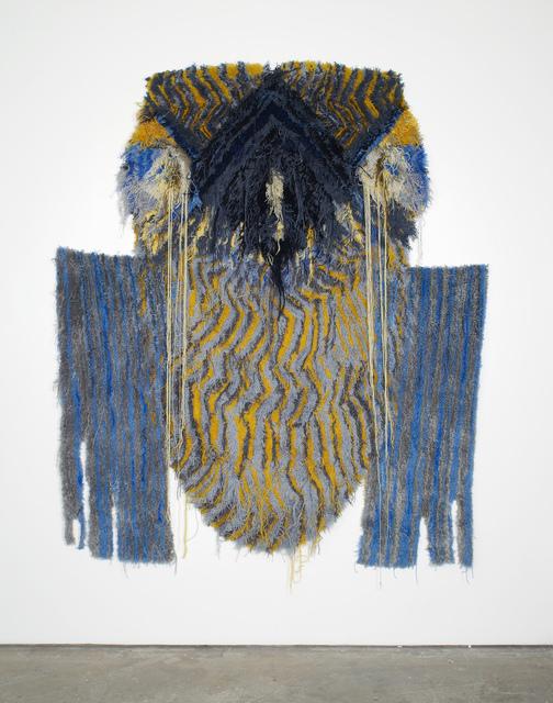 , 'Ibis,' 2015, Arcade