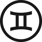 Gemini G.E.L. at Joni Moisant Weyl